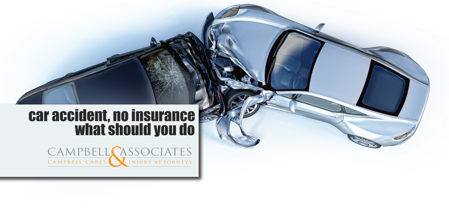 Car Accident Questions For Your Attorney