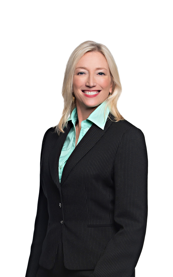 Clair-Campbell-Managing-Attorney-Charlotte