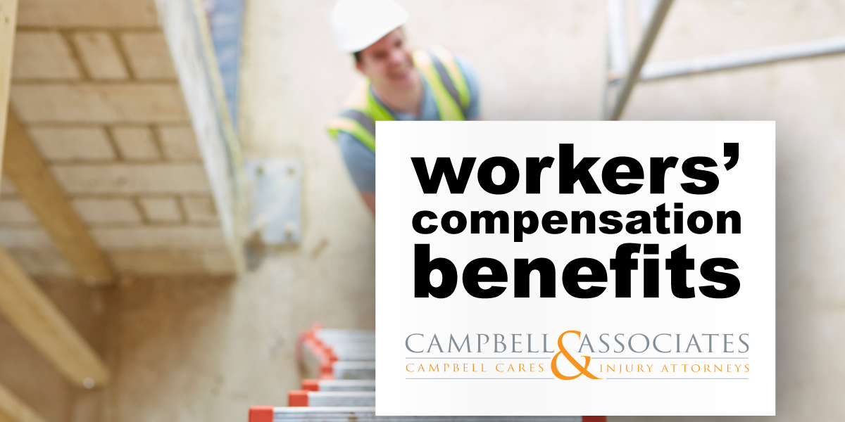 workers-comp-attorneys-nc