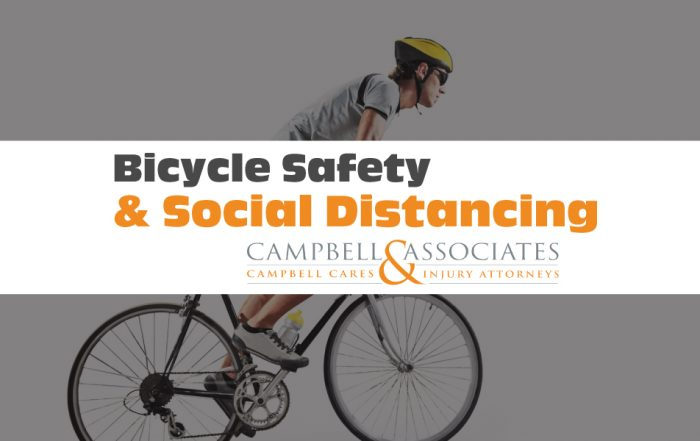 bicycle-safety